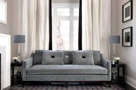 renovate furniture. Renovate Your Home Decor Diy With Nice Ellegant Kijiji Toronto Bedroom Furniture And Get Cool B