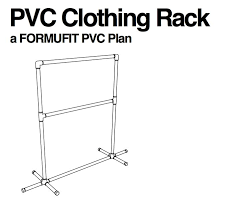 free plans pvc pipe structures pdf free plans for a laundry room clothing