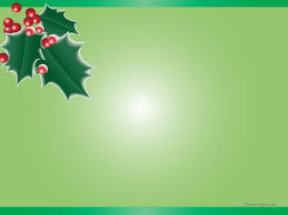 green christmas background clipart.  Background RoyaltyFree RF Clipart Illustration Of A Christmas Frame Border To Green Background O