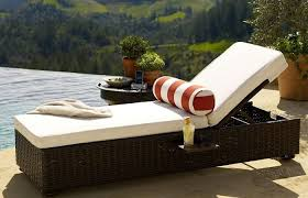 modern patio furniture. Modern Patio And Furniture Medium Size Sofa Outdoor Chaise Lounge Design Exterior Chairs PopularSofa