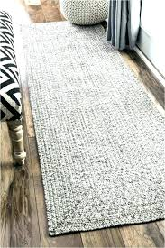 throw rug target washable kitchen rugs target soft floor mats throw rug runners for hallways fabulous throw rug throw rugs with rubber backing