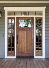 windows house exterior window design molding exterior outdoor