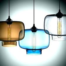plug in chandelier hanging light with plug in cord ideas hanging plug in lamps for hanging plug in chandelier