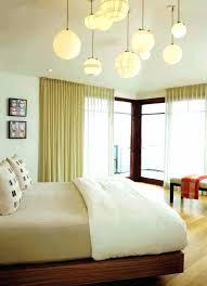 bedroom ceiling pendant lights bedroom ceing ghting fixtures pendant ghts bed on bedroom hanging lamps wall frame bedside pendant bedroom pendant ceiling