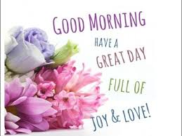 Beautiful Day Wishes Quotes Best of Good Morning Wish You A Blessed Day Beautiful Wisheslovely Quotes