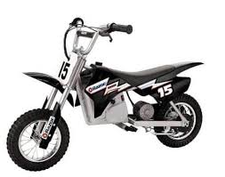 Top 10 Best Razor Dirt Bikes Review A Complete Guide 2019