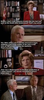 Slapshot Quotes Stunning Slap Shot Movie Quotes Best Quote Photos HaveimagesCo