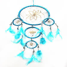 Small Dream Catchers For Sale WholesaleHOT Guaranteed 100% Beautiful Dream Catcher Witn 30