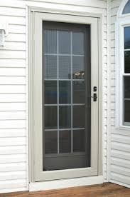 Door Window : Lowes Front Doors Entry Door Glass Inserts And ...