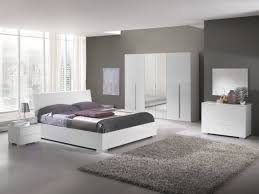 bedroom design online.  Bedroom 6 Nice Luxury Bedroom Furniture Uk Throughout Design Online L