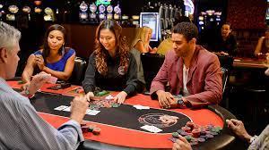 Best poker tips for beginner - Hockaday100