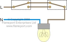 landing light switch wiring diagram landing image need help switch wiring electronics forum circuits on landing light switch wiring diagram