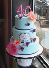 Butterfly Birthday Cake Pictures Birthdaycakeforkidscf