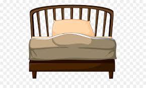 bedroom furniture clipart. Modren Clipart Bedroom Furniture Clip Art  Bed For Clipart U
