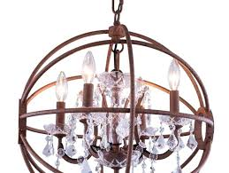 wrought iron orb chandelier wrought iron chandeliers iron orb chandelier wrought iron orb chandelier foucault iron orb chandelier large