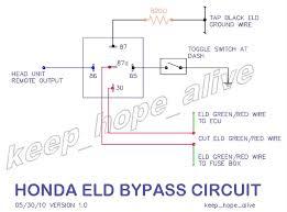 big 3 wiring diagram simple wiring diagram h o alternator replacement and big 3 wiring honda accord forum yamaha bear tracker wiring diagram big 3 wiring diagram
