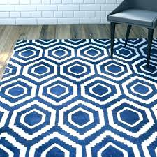 solid navy rugs blue area rugs solid navy blue area rug fashionable navy blue area rug