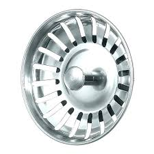 breathtaking kitchen sink stopper strainer kitchen sink strainer waste plug home improvement