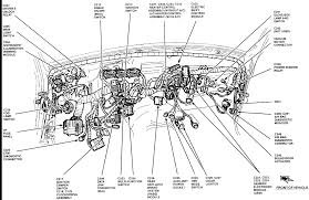 99 chevy tahoe starter wiring diagram 99 wiring diagram collections wiring diagram 1999 ford taurus bcm