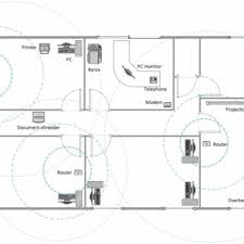 draw floor plans office. Trendy Office Layout Floor Plan Template Draw Plans