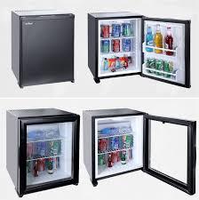 refrigerator table. battery powered mini refrigerator,table top fridge cooler (usf-30) refrigerator table e