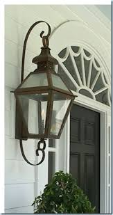 exterior door light placement. transom and lighting exterior door light placement