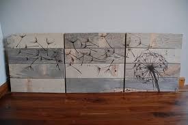 reclaimed lath wall. distressed wood wall art reclaimed walls church stage design lath