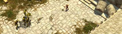 Jun 23, 2021 · features and screens. Titan Quest Gets Remastered Anniversary Edition