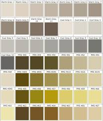Pin By Tanneicasey On Color Combinations In 2019 Pantone