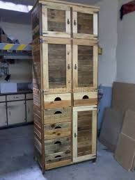 furniture made old pallets. furniture made from reclaimed pallets old f