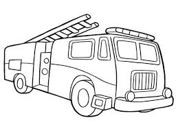 Small Picture Fire Equipment Coloring PagesEquipmentPrintable Coloring Pages