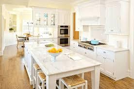 built in kitchen seating built in kitchen seating kitchen island with built in seating 5 built