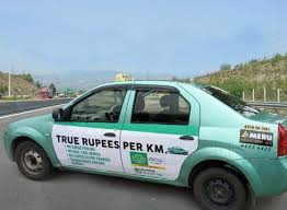 Meru Cabs Customer Care New Delhi Customer Care In