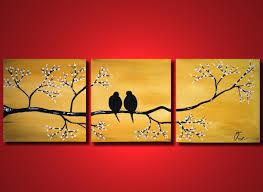 Canvas Design Ideas easy canvas painting ideas for living room natashainanuts com home design canvas design ideas