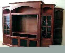 child proof entertainment center proof bookcase entertainment center glass doors entertainment center w stand oak entertainment