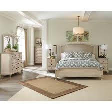off white bedroom furniture. Off White Bedroom Furniture Emejing F House Design
