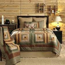 cottage style bedspreads lodge style quilt racks log cabin style quilt patterns lodge style quilts cottage bedding country style cottage style bedding and
