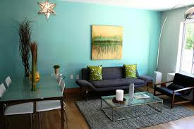 Small Living Room Decorating Ideas On A Budget Budget Apartment Cool Apartment Decor On A Budget