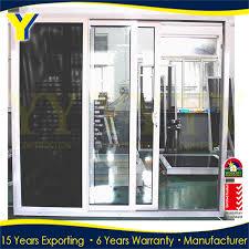 mind boggling glass door s commercial glass entry door sliding door glass garage door