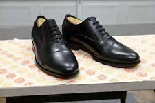 Harrys Of London Size Chart Harrys Of London Medium D M Dress Formal Shoes For Men