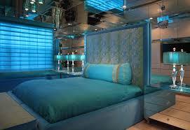 interior design ideas bedroom blue. Blue Bedroom Ideas Luxury Interior Design H