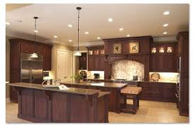 custom rustic kitchen cabinets. Wood Cabinetry Tempe | Custom \u0026 Rustic Kitchen Cabinets