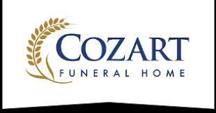 Obituary | Lee Wayne Pegues | Cozart Funeral Home