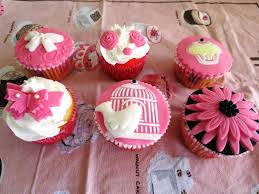 Cupcake Kitchen Decorations Cupcake Kitchen Decor Theme Ideas