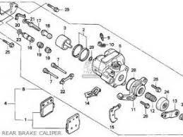 similiar 98 honda 300ex diagram keywords honda 300ex wiring diagram honda 300 fourtrax wiring diagram honda