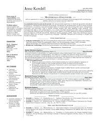 Objective For Engineering Resume Civil Engineering Resume Objective