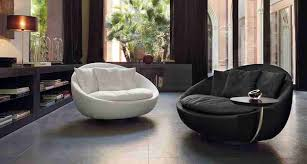 Elegant contemporary furniture Elegant Family Room Lacoon Elegant Contemporary Italian Lounge Chair Designer Throughout Chairs Designs Pulehu Pizza Lacoon Elegant Contemporary Italian Lounge Chair Designer Throughout