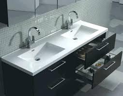 48 inch grey bathroom vanity full size of bathroom inch bathroom vanity black bathroom vanity 2 sink bathroom fresca allier 48 inch grey oak modern bathroom