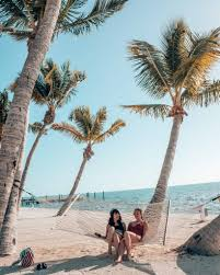 6 day florida keys itinerary guide for