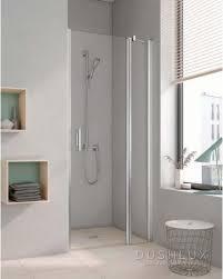 <b>KERMI</b> Pega 1GR <b>Душевая дверь</b> 1200х2000, серебро+klar+clean ...